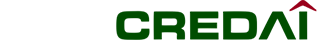 Member Of CREDAI